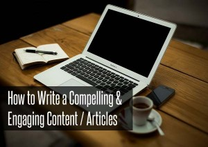 how-to-write-a-compelling-article